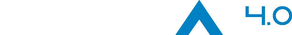 logo-integral-4.0-blanco