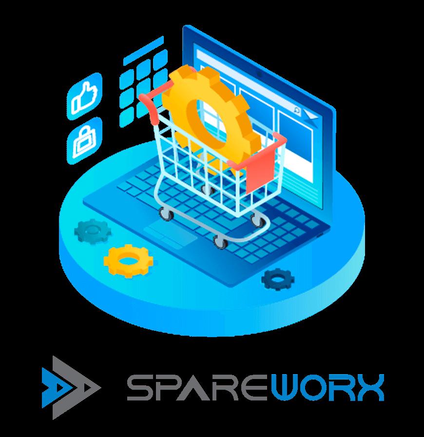 spareworx-ecommerce-suministros-industriales