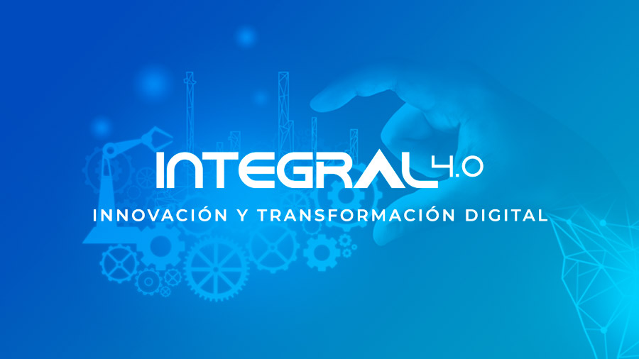 integral-4.0-innovacion-y-transformacion-digital