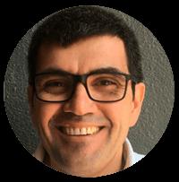 juan-manuel-rueda-director-tecnico
