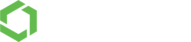 logo-blanco-integral-onshape-new