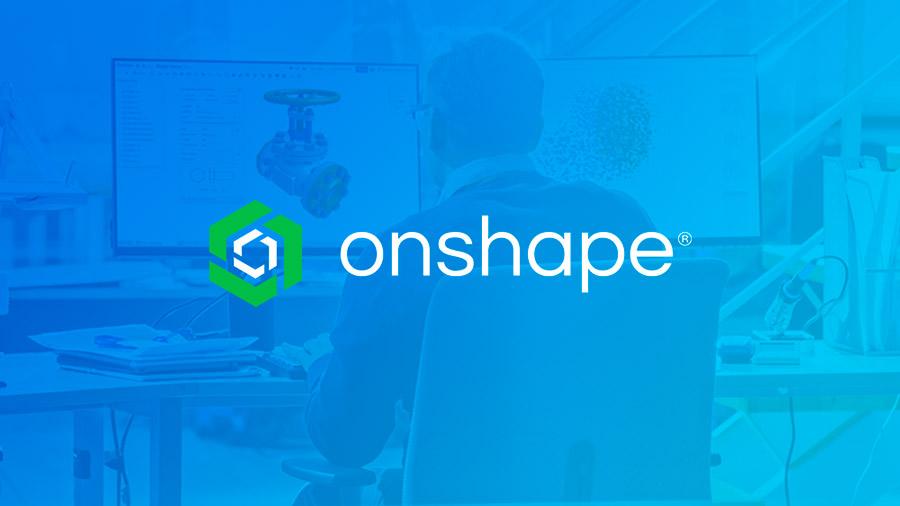 plantilla-onshape-webinar-con-fundador