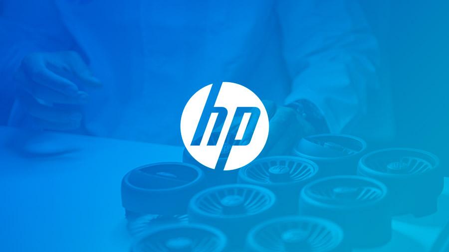 webinars-hp-polipropileno
