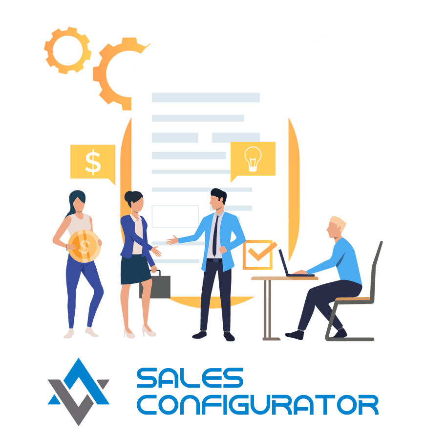 integralsoft-sales-configurator-def