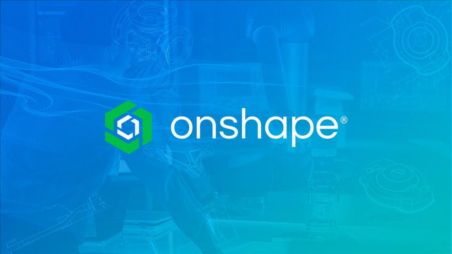 webinar-onshape-toma-mejores-decisiones-diseno