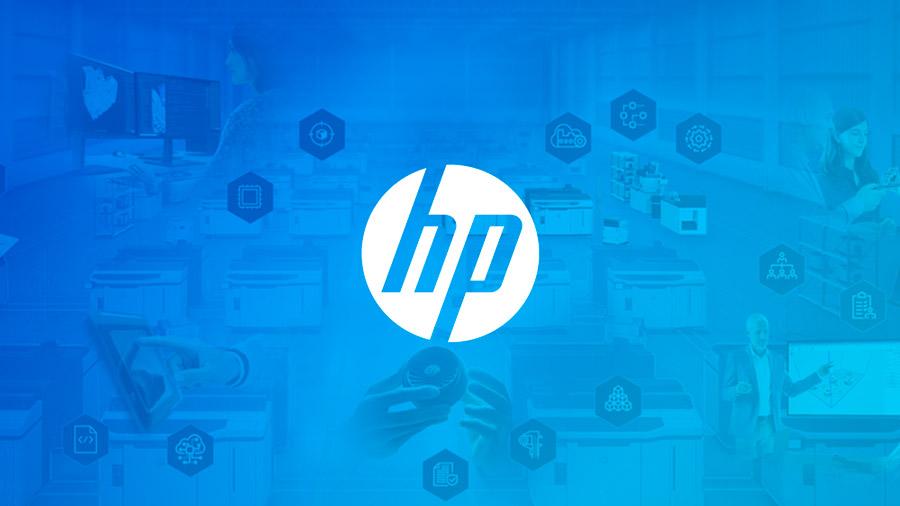 webinars-hp-avances-de-hp-3d-printing