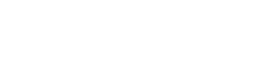 creo-utilities_blanco