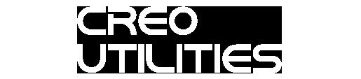 creo-utilities_blanco