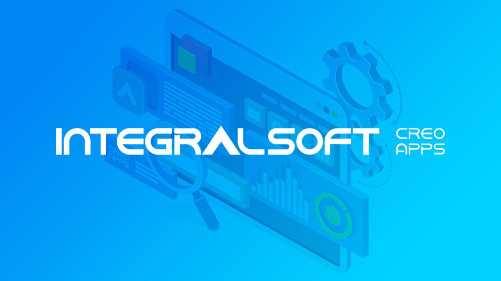 webinar-integral-creo-apps-banner
