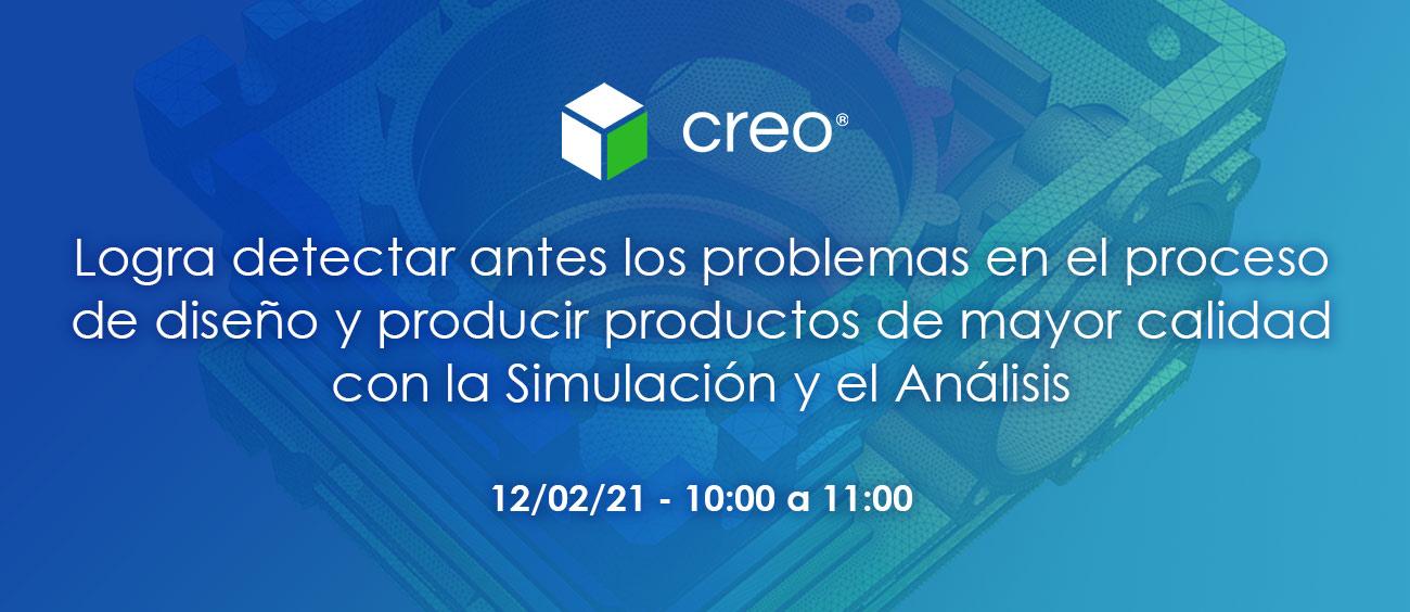 webinar-simulacion-analisis-creo-integral-innovation-experts