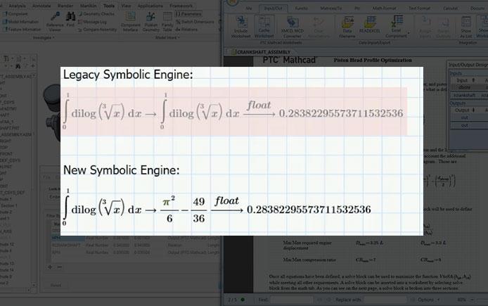 mejoras-de-la-simbologia_mathcad-prime-7