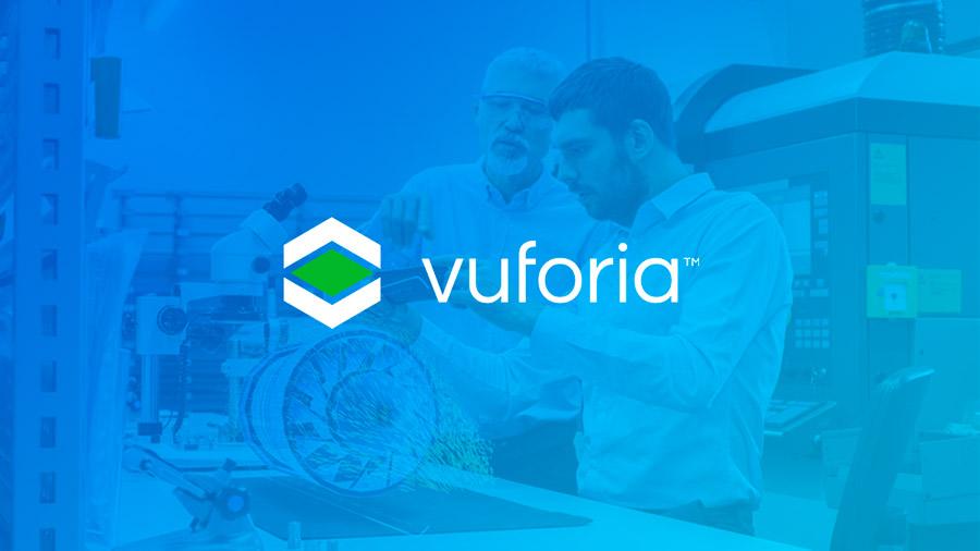webinar-vuforia-realidad-aumentada-banner