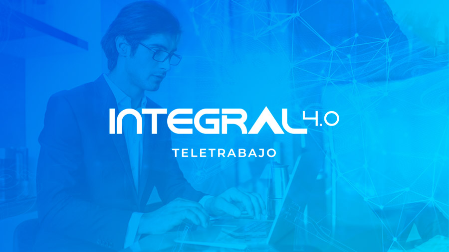 webinars-integral-40-teletrabajo