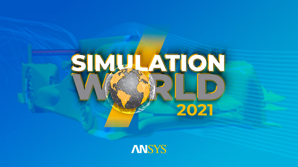 ansys-simulation-world-2021-webinars