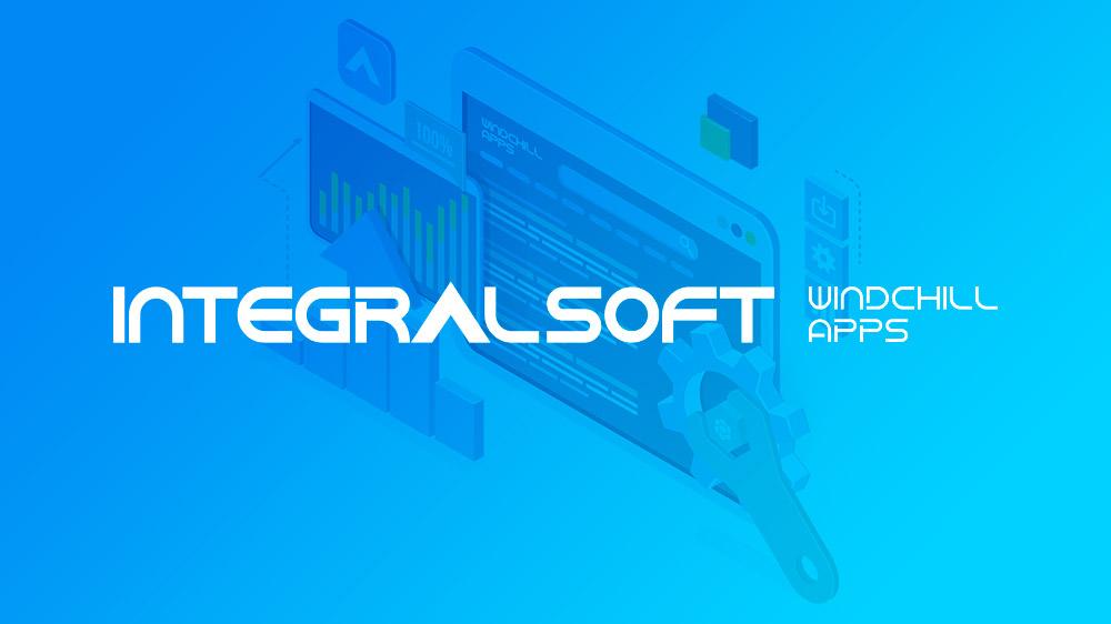 banner-webinar-windchill-apps