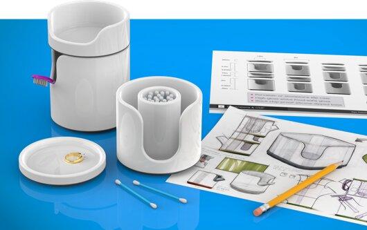 design-concept-03