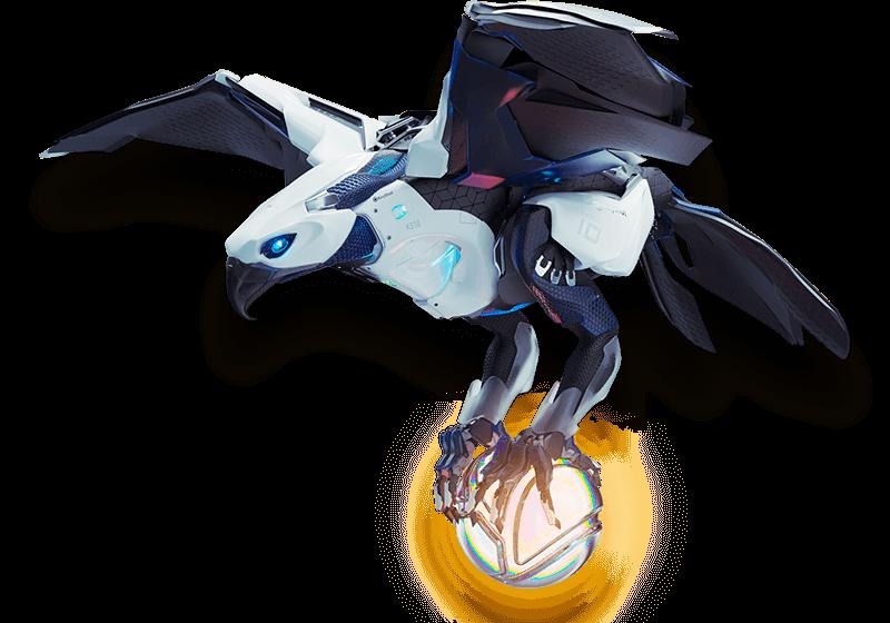 keyshot10-falcon-01
