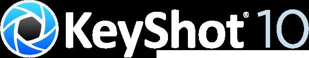 keyshot10-logo