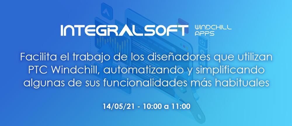 webinar-integral-creo-windchill-slide