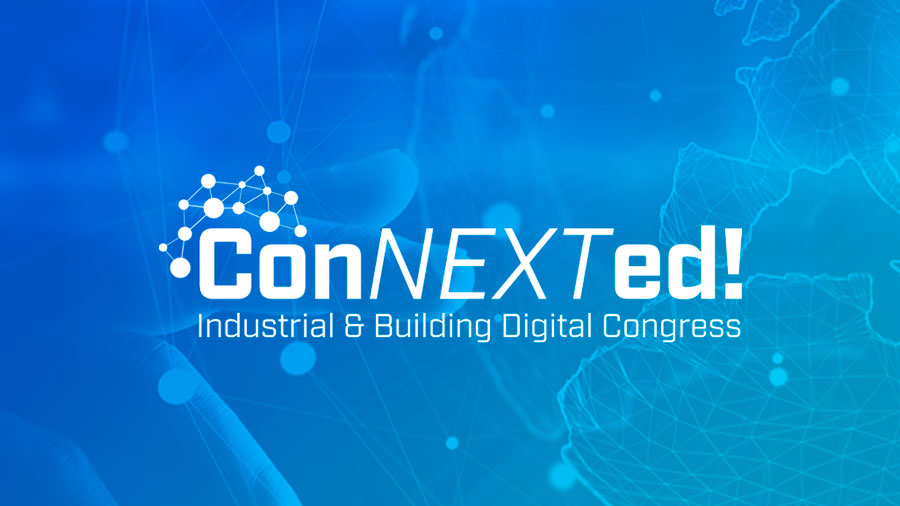 connexted-integral-innovation-experts