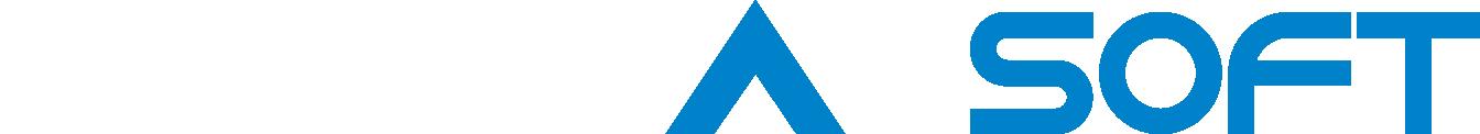 integralsoft_blanco-azul