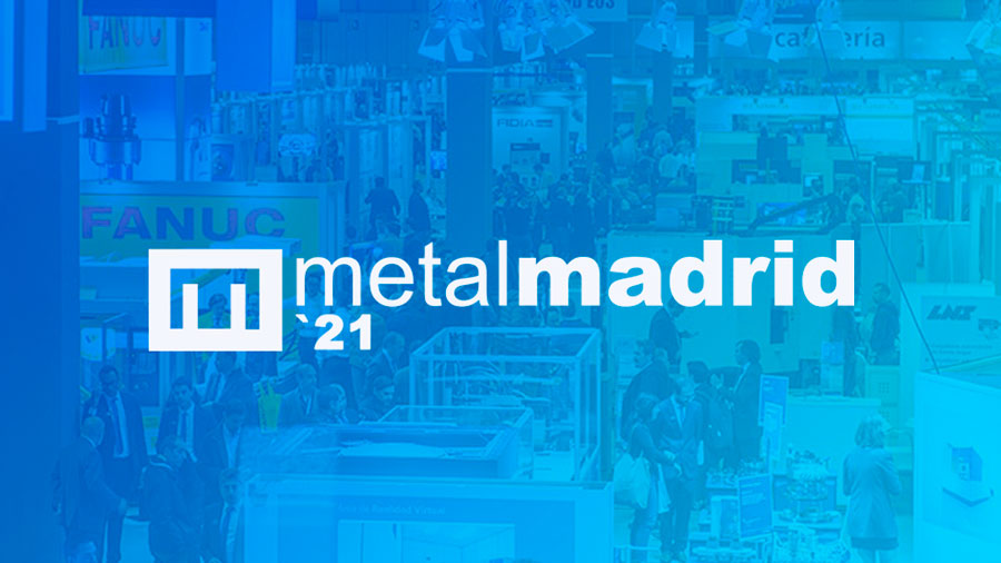 metalmadrid-2021-integral-innovation-experts