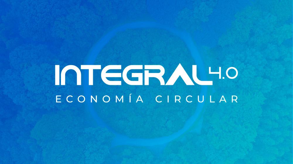 plantilla-general-webinars