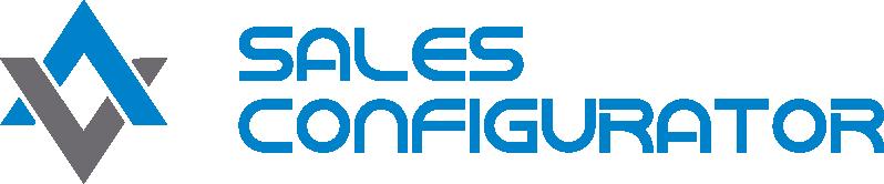 sales-configurator_logo