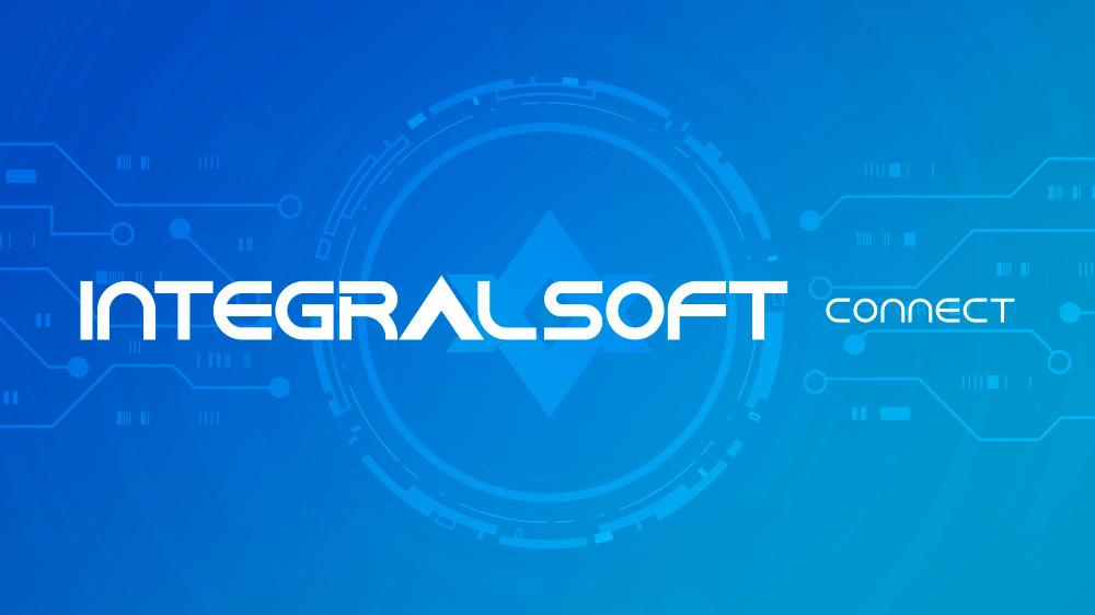 webinar-integralsoft-connect-banner