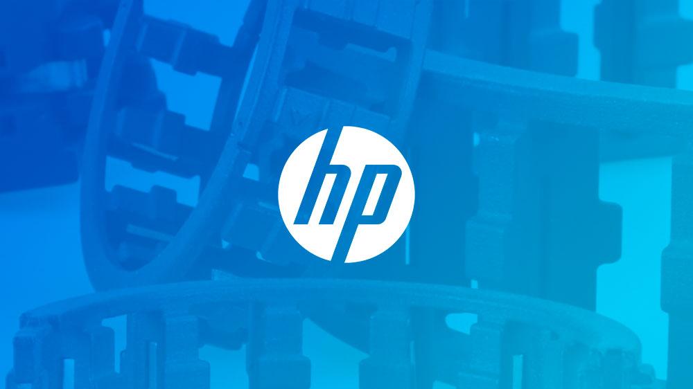 webinar-mecanizado-hp