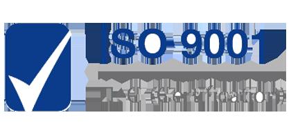 certificado_iso_9001_integral