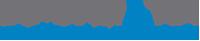 logo-informatik-innovation_experts