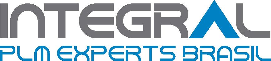 logo-integral-plm-experts-brasil