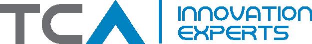 logo_tca_new_retina