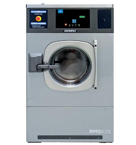 lavadora-girbau