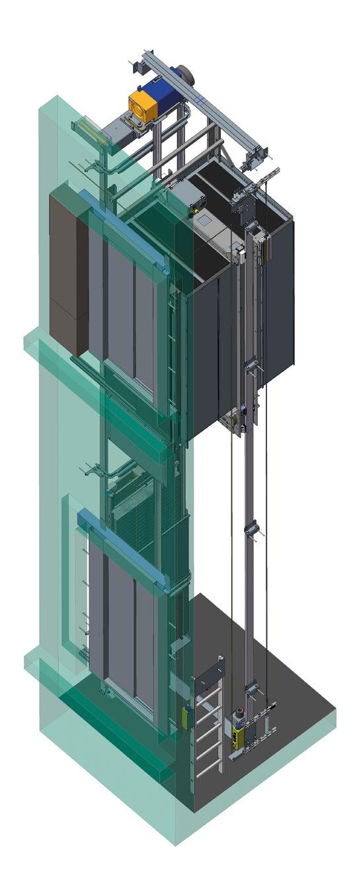 ascensor-imem