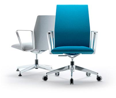 mobiliario-forma-5-1