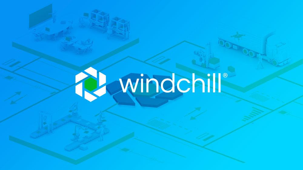 banner-webinar-windchill-mpmlink-y-process-plan