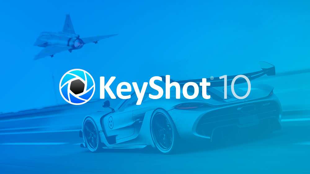 banner-webinar-keyshot-10